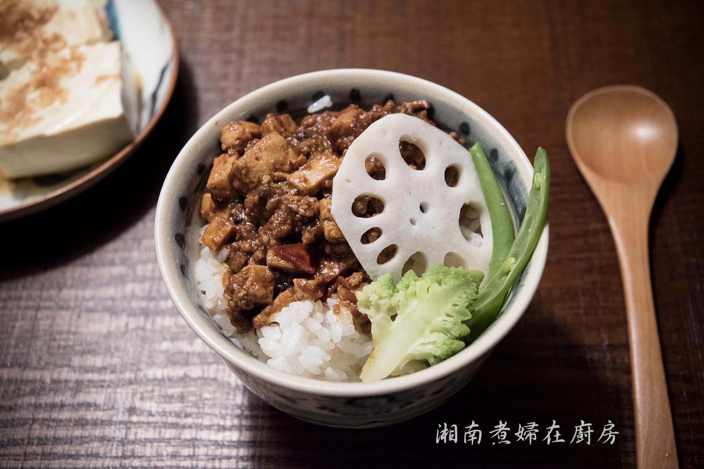 Sauce_JiaJian_DSC_7256