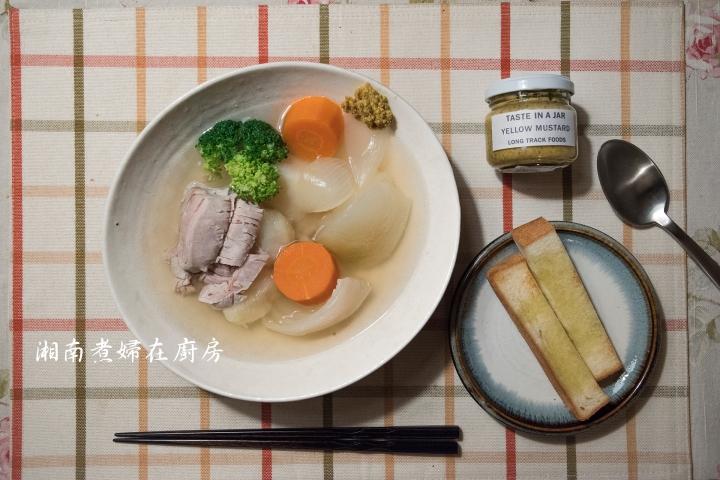 Soup_PotAuFeu_DSC_7326