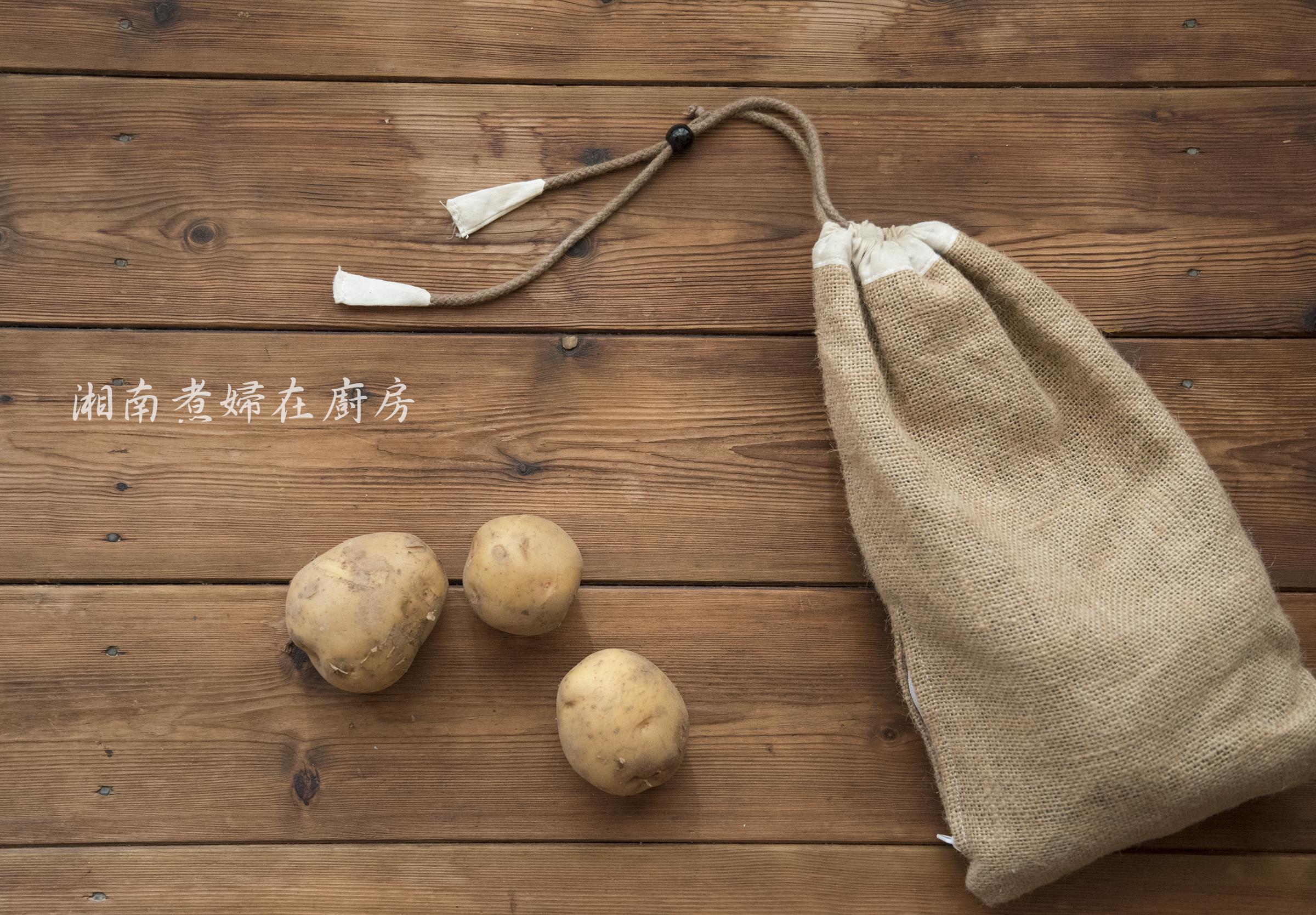 boiledpotatoes_DSC_5211