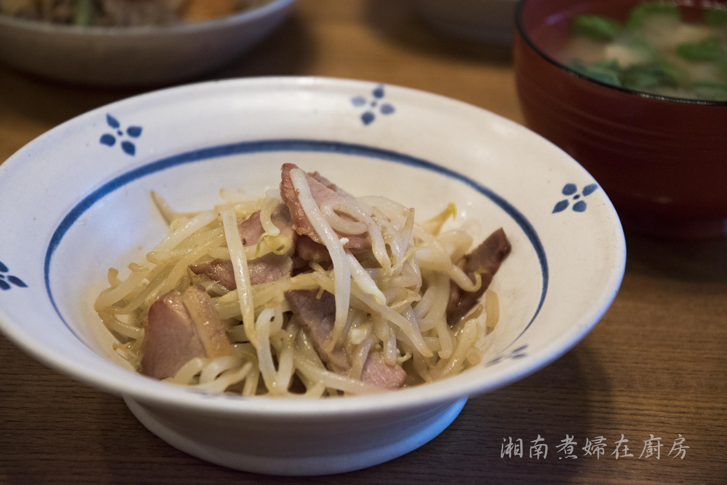 moyashi_mayo_DSC_5595