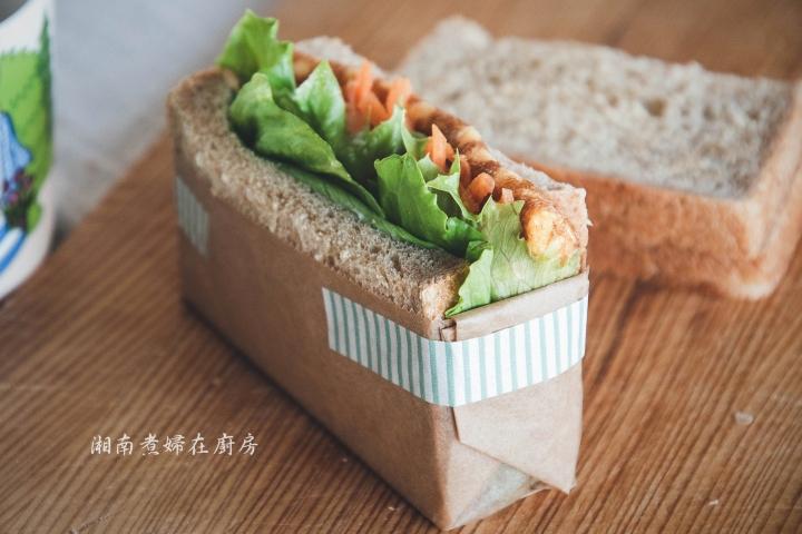 sandwich_DSC_4226