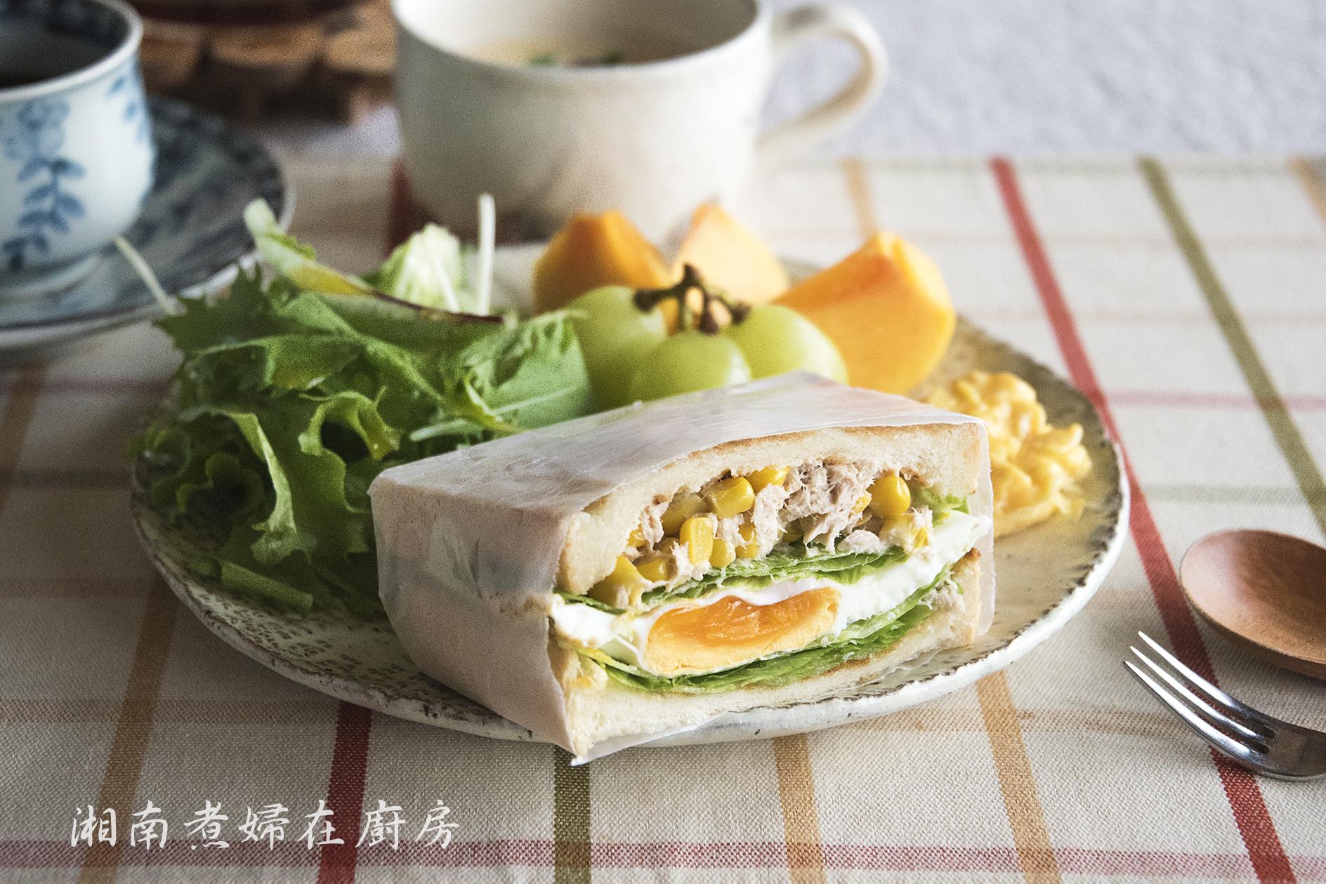 sandwich_DSC_6201_w2400