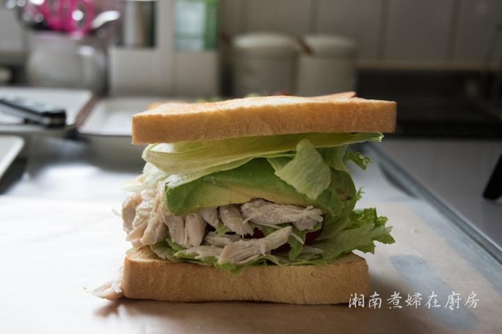 sandwich_DSC_6226