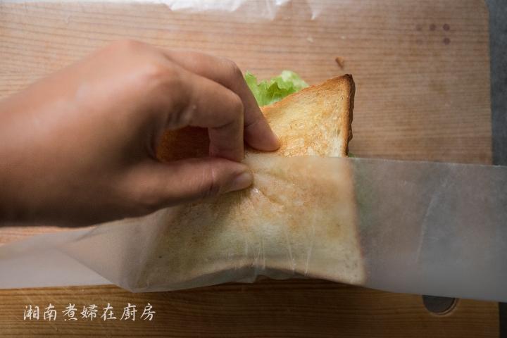 sandwich_DSC_6227