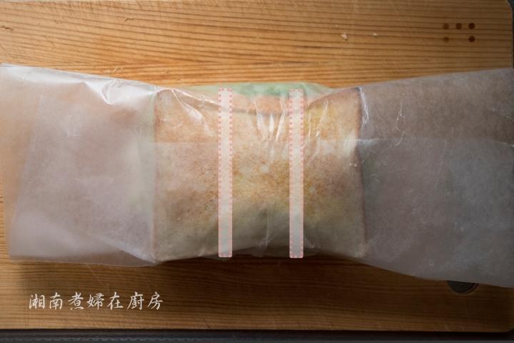 sandwich_DSC_6228