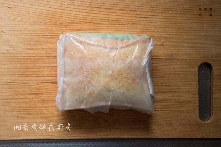 sandwich_DSC_6229