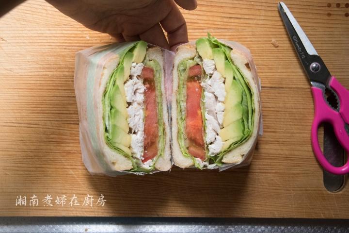sandwich_DSC_6232_w2400