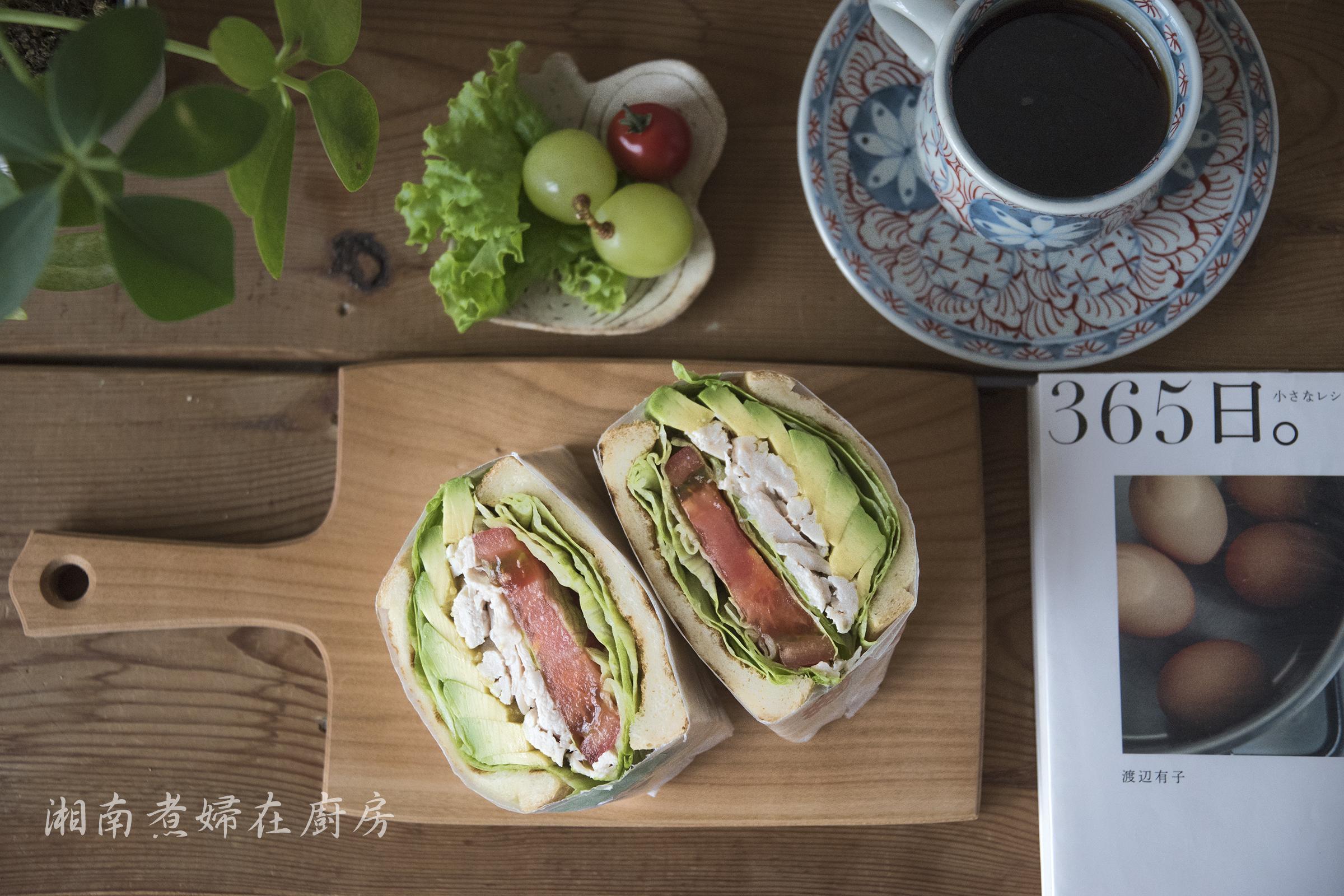 sandwich_DSC_6238