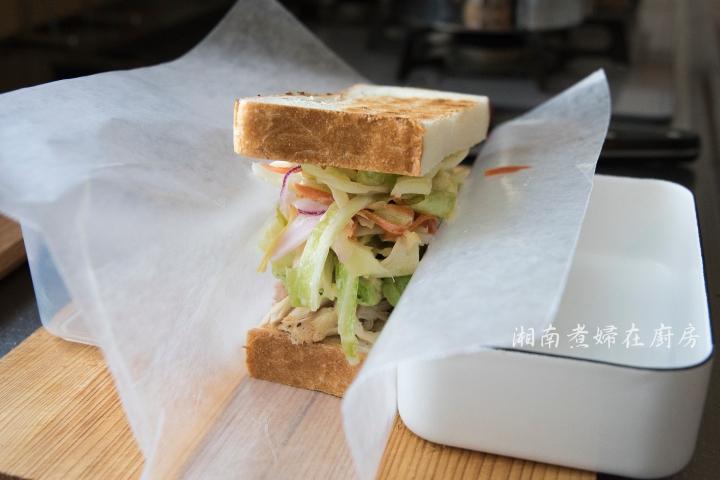sandwich_DSC_7679
