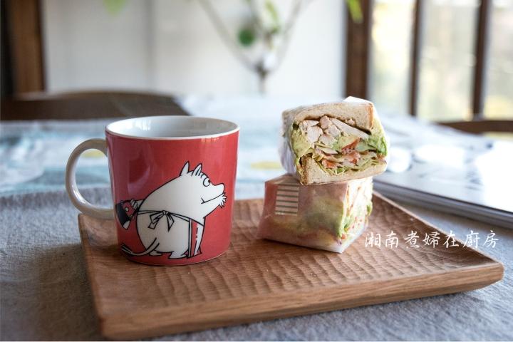sandwich_DSC_7682