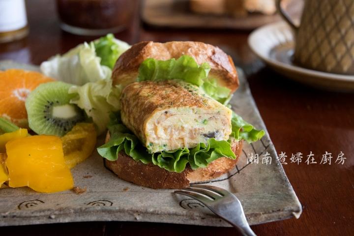 sandwich-eggnveg_DSC_6695