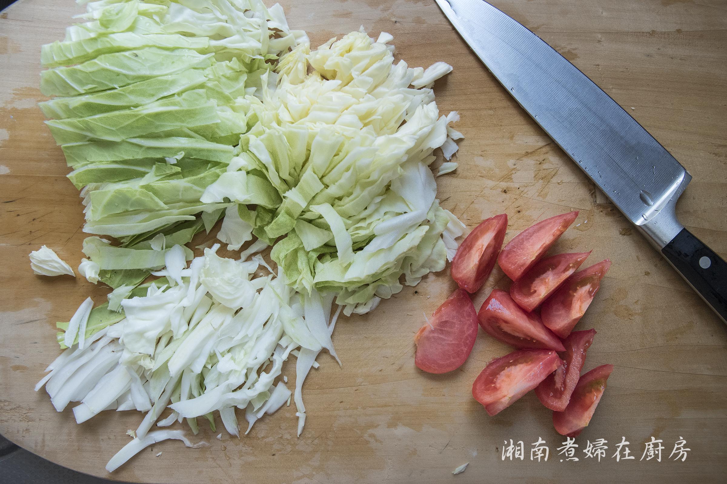 cabbageSalad_DSC_7004