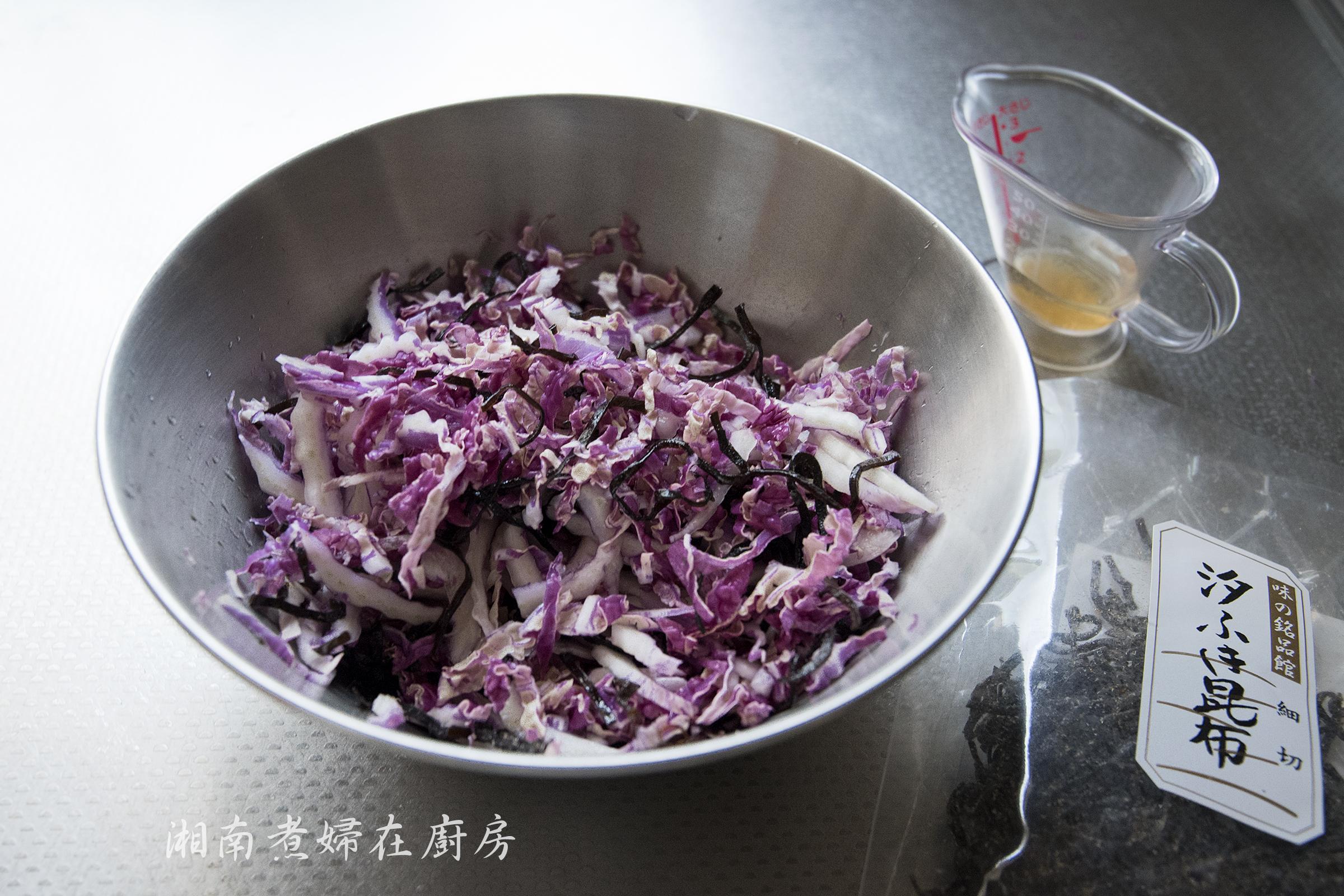 salted_khumbu_cabbage_DSC_7807
