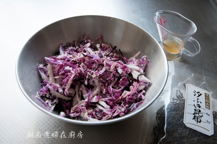 salted_khumbu_cabbage_DSC_7807
