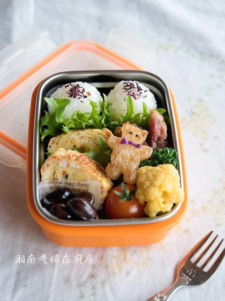 bento_carrot-tamagoyaki-DSC_8492