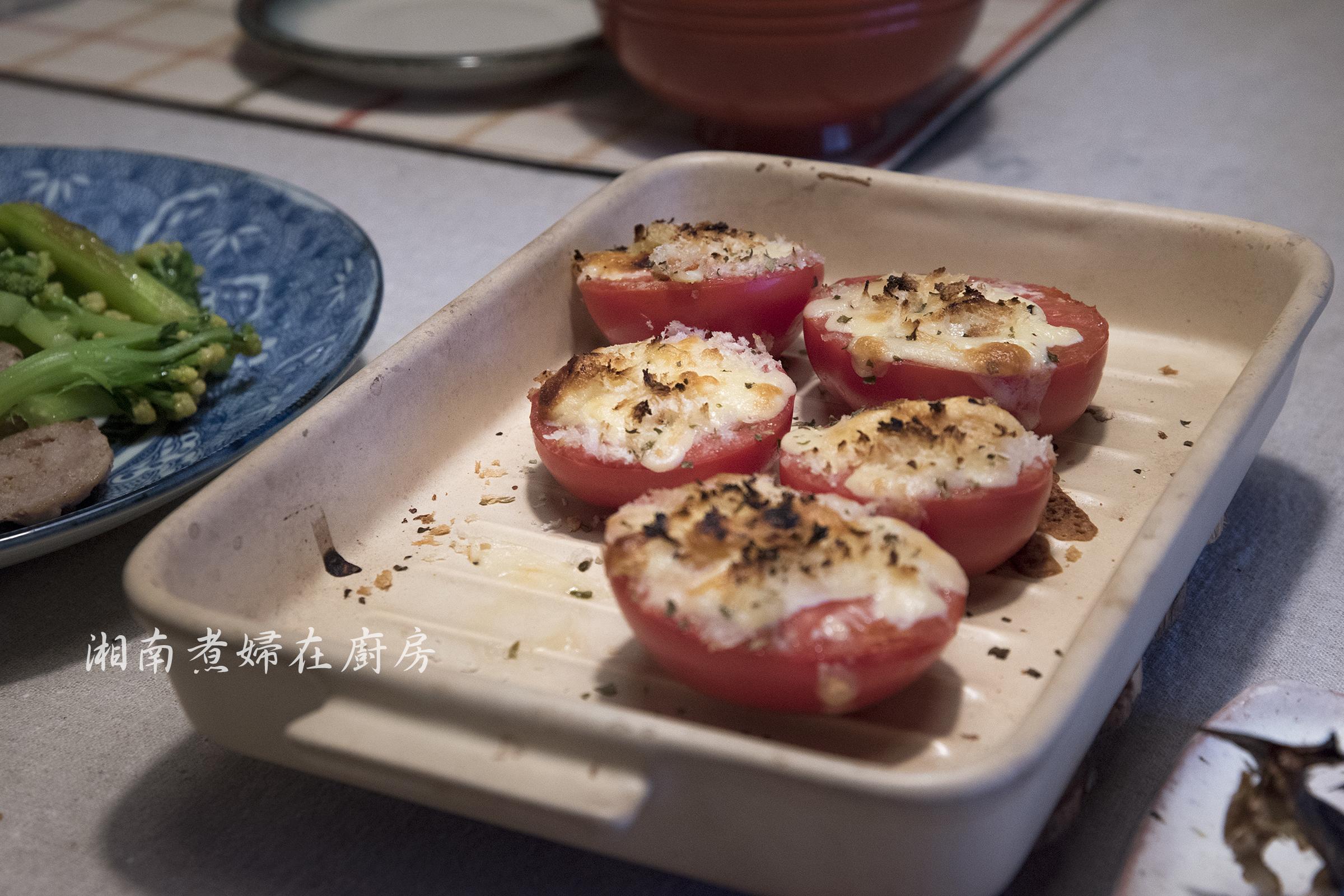 TomatoCheeseDSC_9846