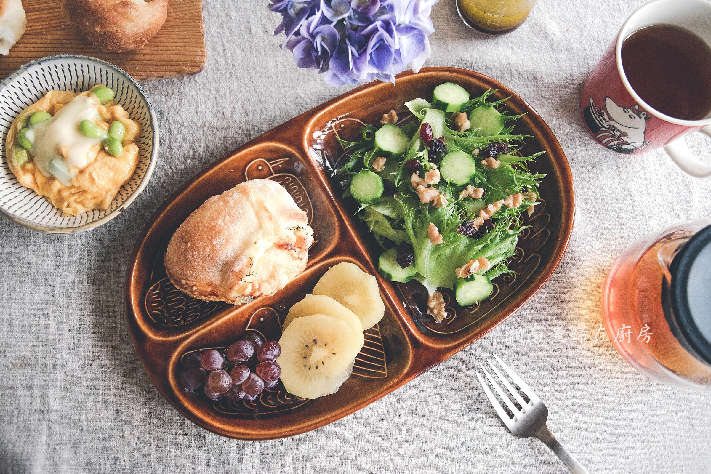 Salads_DSC_1821